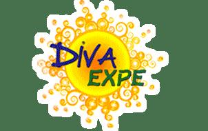 Diva expe logo