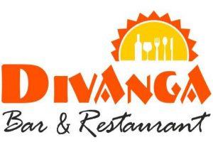 Divanga logo 1 restaurante