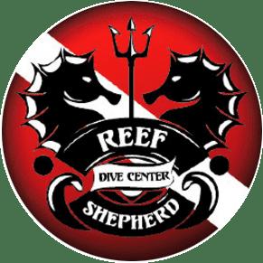 reef chepherd logo