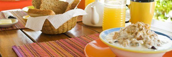breakfast_in_taganga